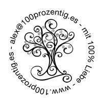 signatur Baum